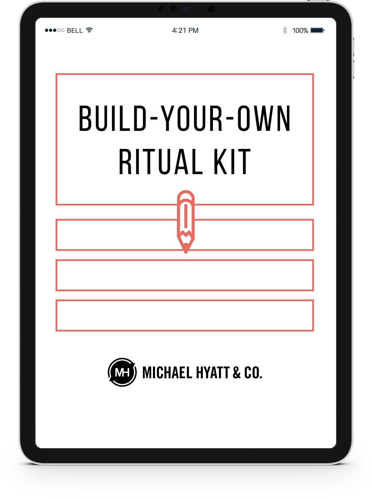 Build-Your-Own-Ritual-Kit_3D-edited