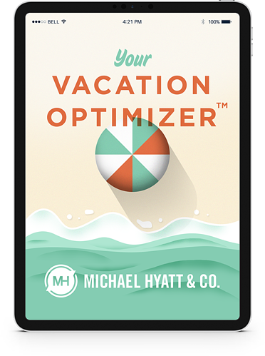 Vacation-Optimizer_3D_V1_smaller
