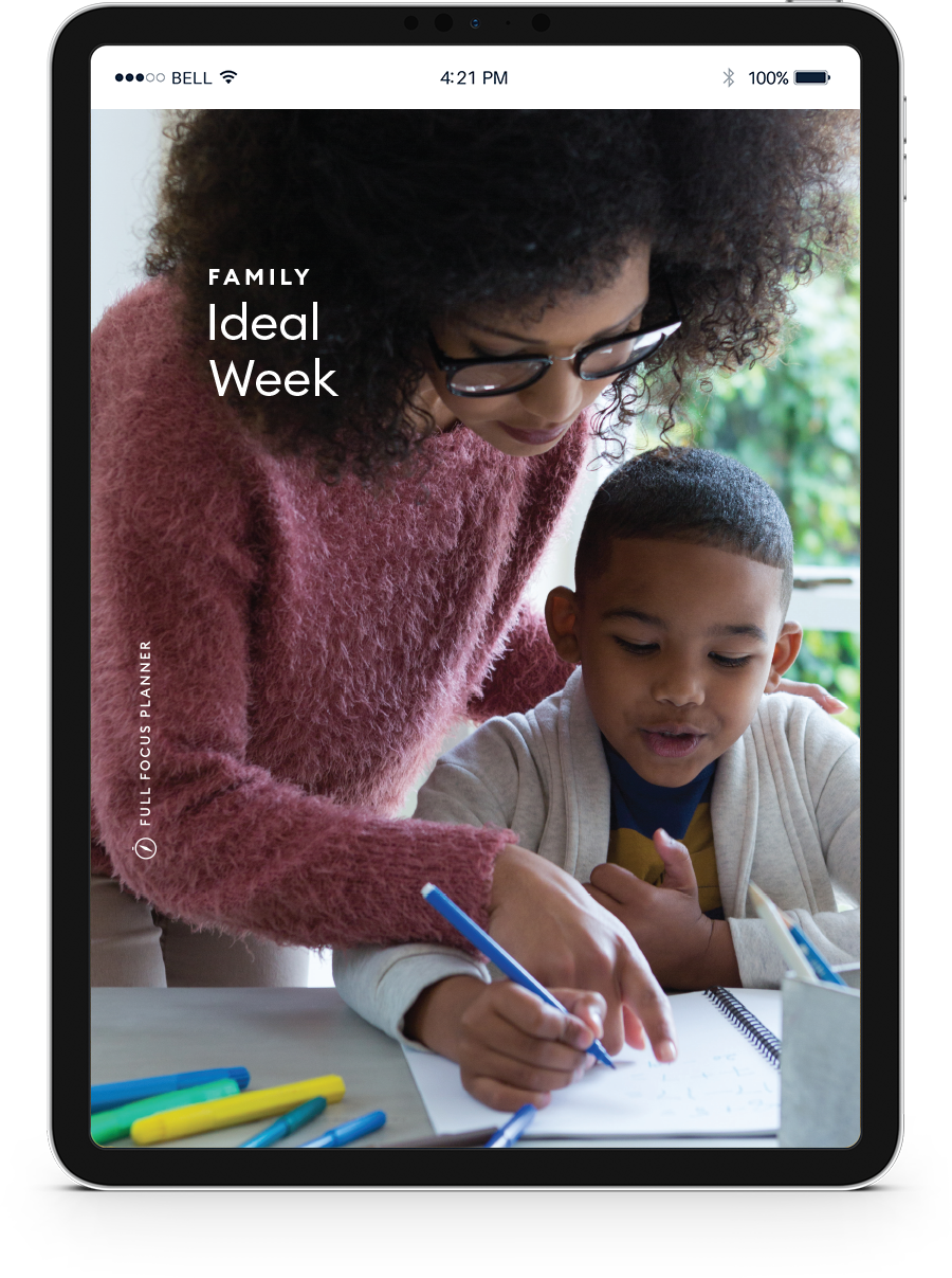 familyidealweek_mockup