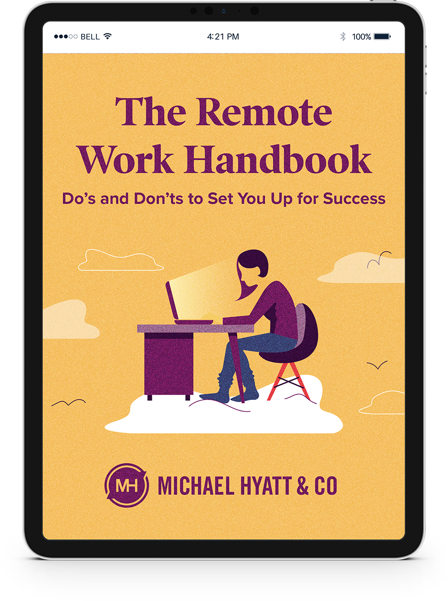 remote-work-handbook_edit