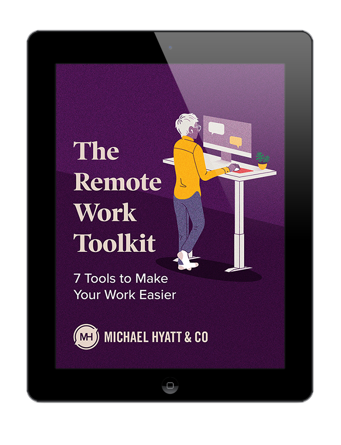 remote-work-toolkit-ipad